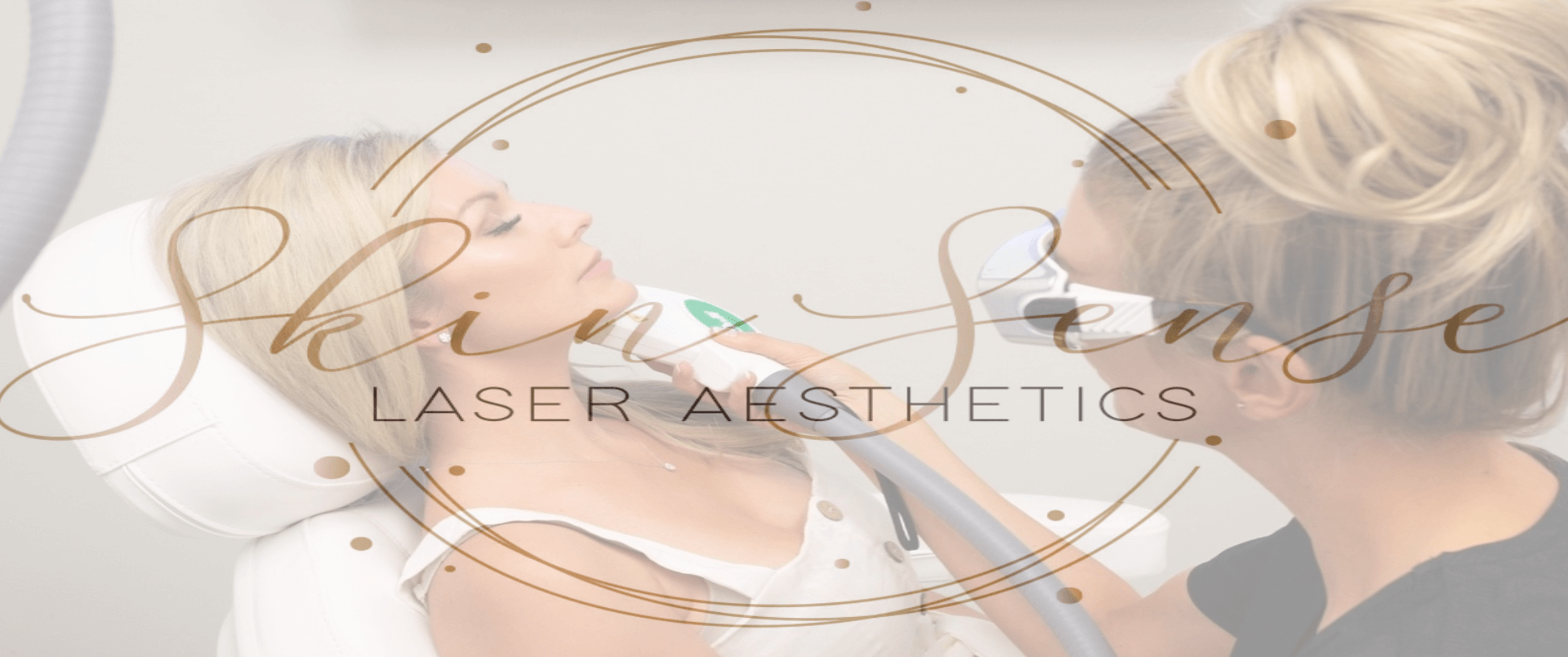 Skin Sense Laser and Aesthetics
